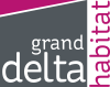 Concours Photo Grand Delta Habitat